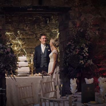 Micheál O'Sullivan Wedding Photograph -047wedding Photography Ballyseede Castle Co. Kerry