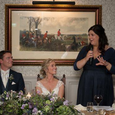Micheál O'Sullivan Wedding Photograph -048wedding Photography Ballyseede Castle Co. Kerry