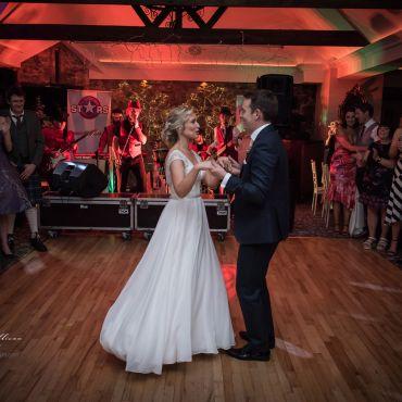 Micheál O'Sullivan Wedding Photograph -050wedding Photography Ballyseede Castle Co. Kerry