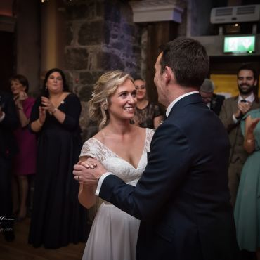 Micheál O'Sullivan Wedding Photograph -052wedding Photography Ballyseede Castle Co. Kerry